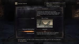 Dark Souls 2 Map The Ringed City Dark Souls 3 Wiki