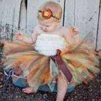 thanksgiving tutu unique thanksgiving girl clothing lemonade couture