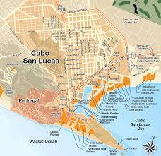 san jose cabo map hotels area maps cielito lindo destination managment company