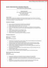 resume template word 2013 resume template for word 2013 resume