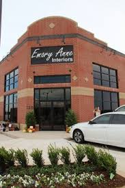 Emory Anne Interiors Today Happy Hour Thursday 15 Off All Artwork At Emory Anne