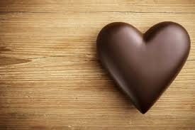 valentines chocolate top 10 chocolate gift sets for valentines day top 10 fdf world