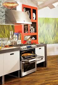 picking kitchen backsplash mid century modern tile white ideas
