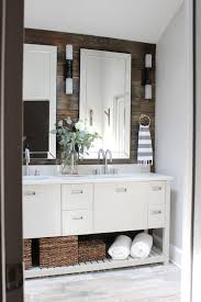 bathroom remarkable great wall decorating ideas small bathrooms