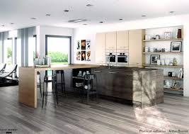 coté maison cuisine coté maison cuisine collection et cote maison salon cuisine design a