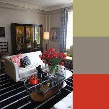 decorating color palette ideas popsugar home