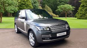 lexus twickenham contact used range rover for sale in chester hunters land rover