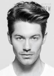 what is the mens hair styles of the 1920 best men s hairstyles 2014 gq