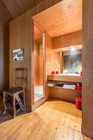 salle de bain chambre d hotes chambres et table d hôtes du domaine de la reculée à montigny