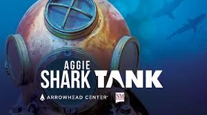 aggie shark tank event returns nmsu homecoming week