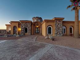 tuscany style house this new mexico equivalent of a castle is pretty badass curbed