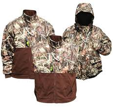 mackspw black friday 67 best hunting gear want images on pinterest hunting gear