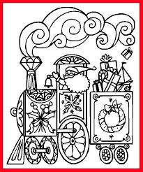 imagenes de navidad para colorear online dibujos de navidad colorear online dibujos animados para colorear