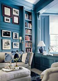 Paint Colors For Living Room 2017 The Must Use Paint Colors For 2017