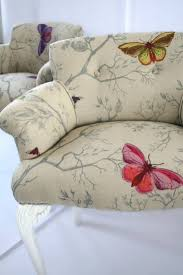 upholstery fabric dining room chairs sofa upholstering a chair seat upholstery fabric stores floral