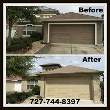 Overhead Door Company Springfield Mo Kansas City Garage Door Repair Garage Door Replacement Kansas City
