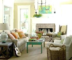 Cottage Style Living Room Furniture Florida Style Furniture Style Living Room Furniture Cottage