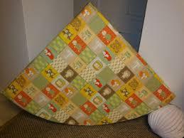 Custom Crib Mattress Corner Crib Mattress Crib Sheets Made Custom Made Made By