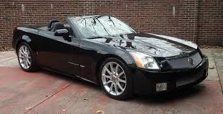 2015 cadillac xlr price for your buck 2015 dodge challenger r t web2carz