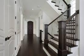 interior design for new construction homes our services sophistique interior design