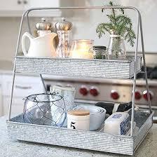 kitchen countertop storage ideas stylish kitchen marvelous kitchen counter organization storage
