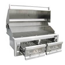 bbq charcoal gas grills sunstonemetalproducts com