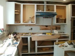 Fairfield Kitchen Cabinets Modern Kitchen Cabinets Fairfield Ct Kitchen