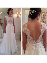 Wedding And Prom Dresses Prom Dresses Wedding Dresses Evening Dresses Hebeos Online