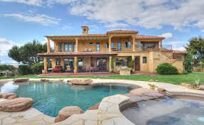 buying tips for luxury homes land shark realty