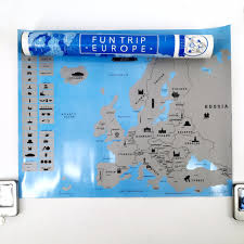 Personal World Map by Online Buy Wholesale 3d Wall Maps From China 3d Wall Maps