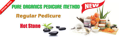 diamond nails u2013 full service nail care for women u0026 men