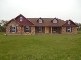 elmwood floor plans southwest homes