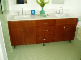 Euro Bathroom Vanity Charming Euro Style Bathroom Vanity With Home Decoration Ideas