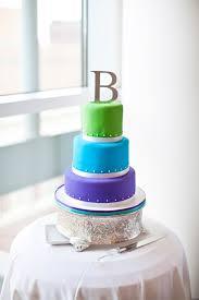 sin wedding cake providence ri weddingwire