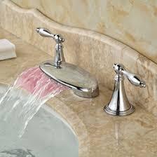 High End Bathroom Sink Faucets High End Bathroom Faucets Online High End Bathroom Faucets For Sale