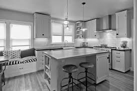 Kitchen Design Minneapolis Kitchen Heritage Kitchen Cabinets With Mission Style Design Also