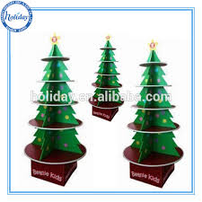 christmas tree display stand christmas tree display stand