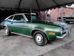 green ford station wagon 1972 ford pinto news reviews msrp ratings with amazing images