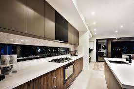 refaire les armoires de cuisine entreprise de rénovation pour armoires de cuisine à sorel tracy