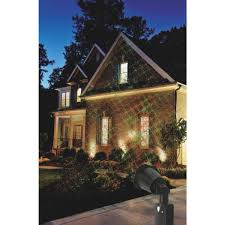 Landscape Lighting Cable by Prime Wire U0026 Cable Holiday Laser Light Projector Lflrgm505 Do