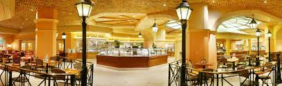 Buffet At The Bellagio by Bellagio Restaurants Offering Great Thanksgiving Menus And Deals