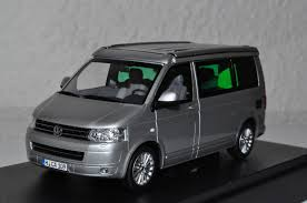 volkswagen california volkswagen t5 california facelift 2009 model cars hobbydb