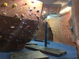 philadelphia our locations east falls philadelphia rock gyms