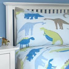 full size headboards for kids kids bedroom fetching kid decoration light blue nosaur bed sheets
