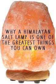 the best himalayan salt l la luz de l himalaya salt of the himalayas sal del himalaya