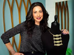 stacy london returns to tlc with new makeover show