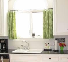 gardinen küche modern gardine küche 100 images modern fenster gardinen kche und