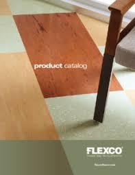 flexco rubber flooring vinyl flooring products