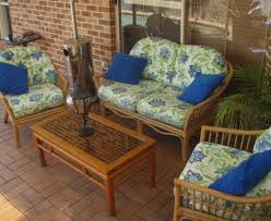chair pads with ties ikea dining chair dining chair cushions with