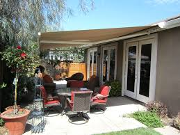 Awning Doors Green Retractable Patio Awning Doors Windows Ideas Exceptional